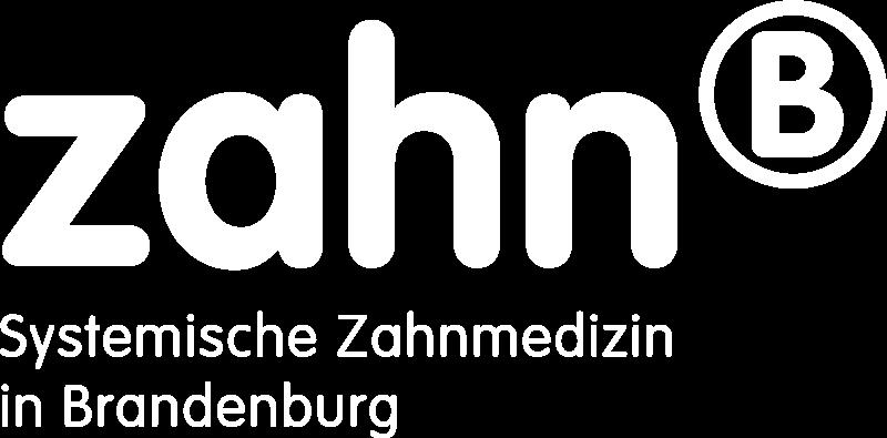 Zahnarzt in Strausberg - zahn-B: Praxis für Zahngesundheit